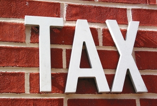 Image sourced from Flickr by acu-tax financial services