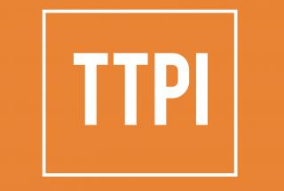 TTPI Logo